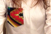 Serengetee Life / by Olivia Sheaks