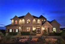 Partners in Building- Austin, Texas / by Builder Boost