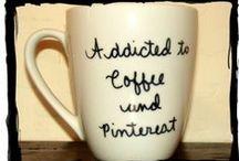 Coffee,Coffee I Love Coffee
