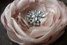 Wedding Ideas & Inspiration / by Anna Delphia Bridal