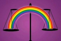 Love all / Equality.