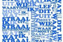 Image kleur en stijl / Voorbeelden, inspiratie voor image | kleur | stijl | uit mij adviezen in www.ontdekjekleurenstijl.nl