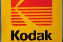 Kodak™