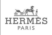 √HERMES ™