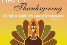 Thanksgiving your way. / How do you celebrate. Share recipes,  decorating ideas. Please, make sure it pertains to Thanksgiving. Contact me at Mydoterra.com/ikianBrown