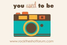 Photography Quotes & Fun Stuff / I love old fun pictures from our profession, good quotes and different looking camera's. Enjoy! Pin as much as you want from this board, no secrets here. I believe the more we share the more we gain.  / by Kenneth Linge