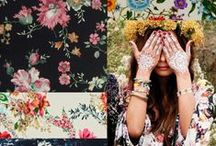 2016 | Trends | Fashion | Hair | Accessories..... / Predictions for 2015 | News from Fashion Weeks | Color trends | Patterns | Interior | Design | Footwear | Eyewear | Bags | Accessories | Social Media Trends | Fonts | Marketing | Bags......