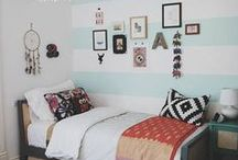 Kid Rooms / Bedrooms for kids