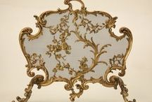 For the Home / by Regilla ⚜