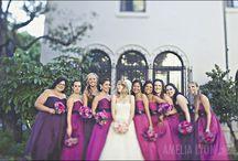 wedding {photography}