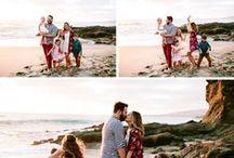 Family {photography}