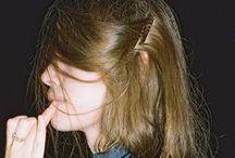 Hair & Beauty / by Ileana Rodriguez