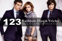 Fashion & Lifestyle / Pin up the most popular images related to Men's Fashion