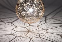 light it / by Amanda Millner McAdoo