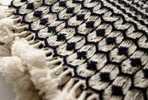 Knitting/Felting