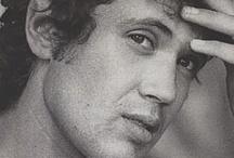 Il genio di Lucio Battisti / 5 Marzo 1943 ~ 9 Settembre 1998 ...nel sole, nel vento, nel sorriso e nel pianto... Grazie Lucio, ci hai dato così tanto! / by Regilla ⚜