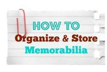 Organizing for families