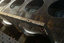 Dream Hotel_Soho - New York