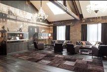 New Hotel LaGare 4* - Murano, Venice