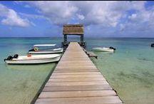 Villa IF - Mauritius
