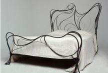 Fab Furniture - Sleep