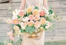 Feeling Floral