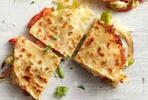 Food - Taco Tuesday / by Jennifer Ray
