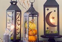 Halloween Party / by JoAnn Reade