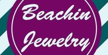 BeachinJewelry / BeachinJewelry1 on Etsy, sea glass, beach lovers, beachy, sea glass pendants, sea glass earrings, Handmade Jewelry, seaglass, wire wrapped seaglass, seaglass jewelry, handmade authentic seaglass jewelry BeachinJewelry1.etsy.com