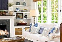 Home   Public Spaces / Living Room, Den, Dining Room, Hallway, Entryway/Front Door