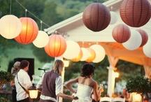 //wedding// / by Kate Morawetz