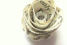 cutest crafts