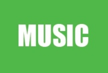 Music / For more hot music videos bookmark & visit this website daily:  http://www.phonepopup.com/music.html / by Phonepopup