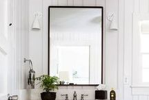 Home   Bath / Bath Spaces
