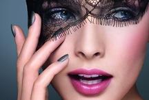 Maquillage / Makeup