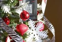 DIY - Holidays Craft Ideas / by Robin George-Coon