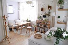Lvl spaces...archi & deco...