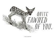 Printables & Fonts / by Danielle Eaglen