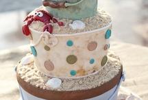 Piece of Cake / by Alisa Hildebrandt