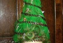 Kitchy Christmas