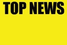 Top News / by Phonepopup