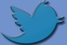 Twitter Top 100 Feed / PhonePOPUP.com's features the top 100 Twitter accounts' tweets for each account all on 1 page