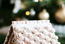 Christmas (Inspirations & Presents)
