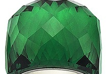 Color 2013...Emerald / Emerald Green | Color of the Year | 2013 ....Add it to Your World / by artist...Jackie JACOBSON
