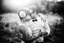 //wedding - picture this// / by Kate Morawetz