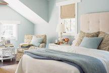 Home   Bedroom + Closet / Bedroom Inspiration