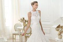 August Wedding / Deena & Matt :: Wedding Dresses :: Bridesmaid :: Bouquet :: Photography :: Decorations  / by Deena Marie