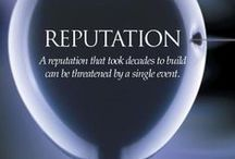 Reputation Lesson / Reputation Lesson