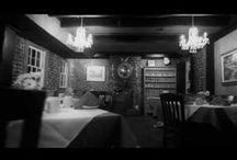 """Savannah Hauntings / Find out why Savannah is called """"America's Most Haunted City"""" with our """"Savannah Hauntings"""" video series.  / by Visit Savannah"""