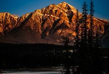 Oh Canada! / Camping, Hiking, Eating, Traveling in Beautiful Canada, National Parks, Travel, Hiking, Camping, Backpacking, Family Travel, Nature, Conservation, Wilderness, Wildlife, Road Trip, Adventure, Travel tips, Tourism